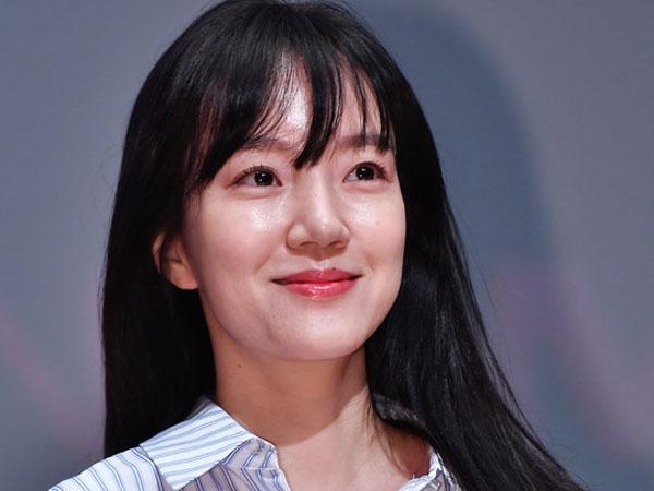 Im Soo Jung Dikabarkan Siap Comeback Drama Setelah 3 Tahun