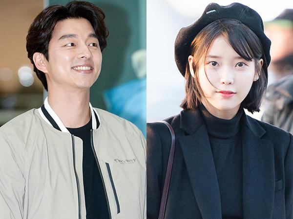 Inilah Seleb Pria dan Wanita Korea yang Paling Banyak Dipilih Untuk Diberi Pepero di 'Pepero Day'
