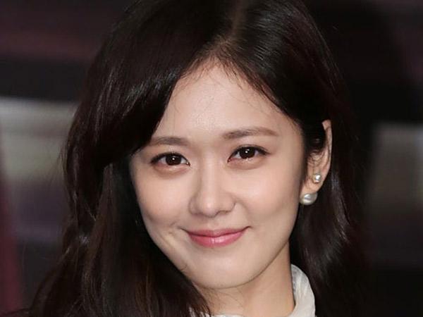 Tanggapan Tegas Jang Na Ra Soal Rumor Pernikahannya dengan Park Bo Gum