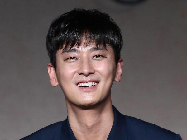 Joo Ji Hoon Alami Cedera di Lokasi Syuting 'Kingdom 2', Begini Kondisinya Sekarang