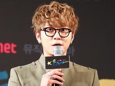Setelah Yoseob, Junhyung B2ST Juga Siap untuk Debut Sebagai Solois!