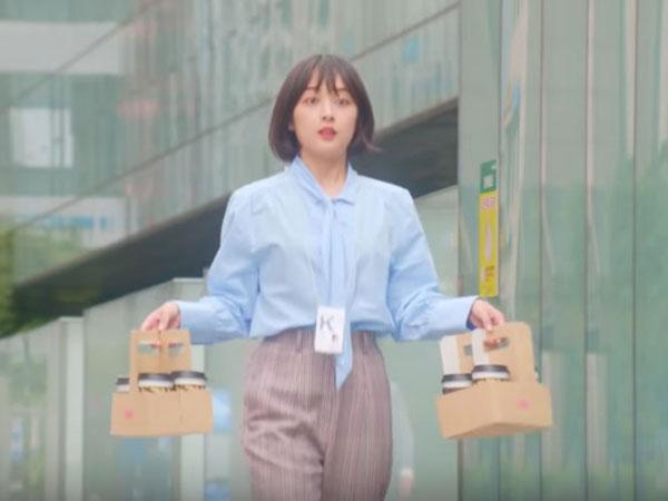 3 Kebiasaan Unik Orang Korea Yang Pasti Kamu Temui di K-Drama