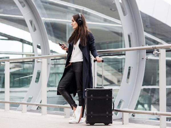 Masalah Kabin Bikin Perjalanan Kurang Menyenangkan? Yuk Cek Ketentuan Kabin dari Beberapa Maskapai