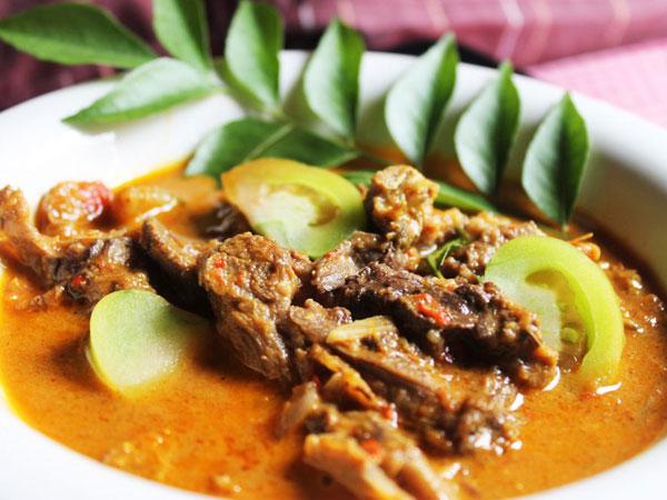 Tak Hanya Sate, Cicipi Kuliner Serba Daging Khas Nusantara yang Menggugah Selera Ini