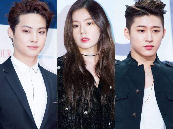 Berbeda Kriteria, Begini Cara Agensi SM, YG dan JYP Tentukan Leader untuk Grup Asuhannya