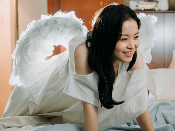 Lee Hi Curhat Soal Lagu Comeback Hingga Bagian Tersulit Saat Syuting Video Klip