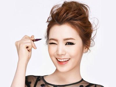 Lagi-lagi Idola K-pop Kembali Bermain Dalam Drama Jepang