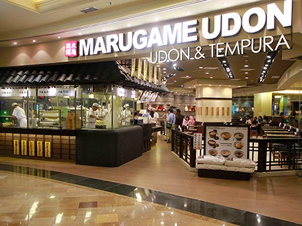 Diduga Gunakan Bahan Kadaluwarsa, Ini Pernyataan Pihak Manajemen Marugame Udon