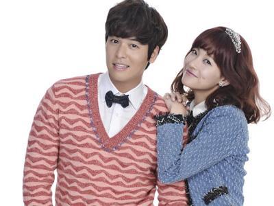 Dikabarkan Pacaran Sungguhan, Drama Lee Jang Woo-Oh Yeon Seo Raih Rating Tinggi