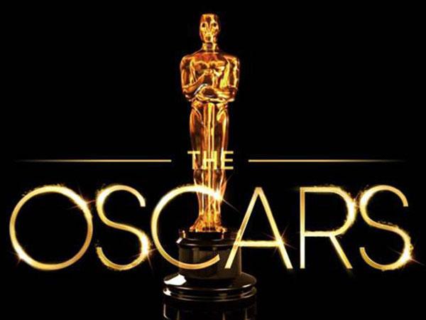 Intip Daftar Lengkap Nominasi Oscars 2018