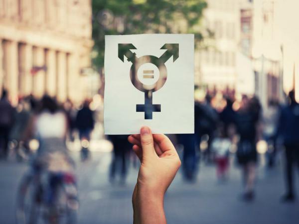 Sering Dianggap Sama, Apa Bedanya Panseksual dan Biseksual?