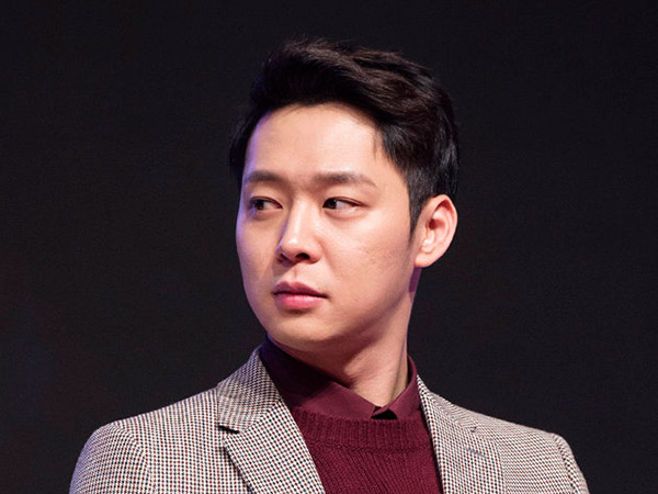 Park Yoochun Dikabarkan Kembali Dituntut Oleh Wanita yang Sempat Ngaku Korban Pelecehan Seksualnya