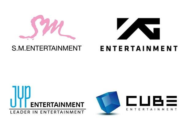 Terungkap, Inilah Penghasilan Para Pegawai Agensi Hiburan Korea Selatan! (Part 2)