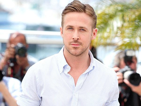 Mengaku Kembaran Ryan Gosling, Wanita Ini Ditangkap Polisi!