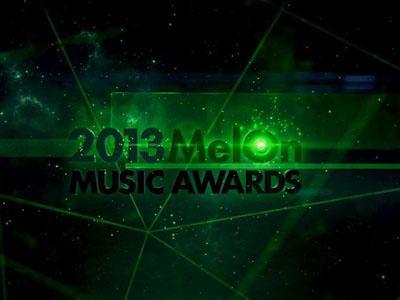 Siapa Saja Idola K-Pop yang Masuk dalam Nominasi 'MelOn Music Awards 2013'?