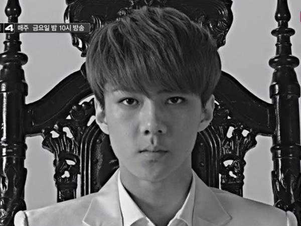 Sehun EXO Tunjukkan Sisi Dramatis di MV Remake Shinwa Berjudul 'Yo!'