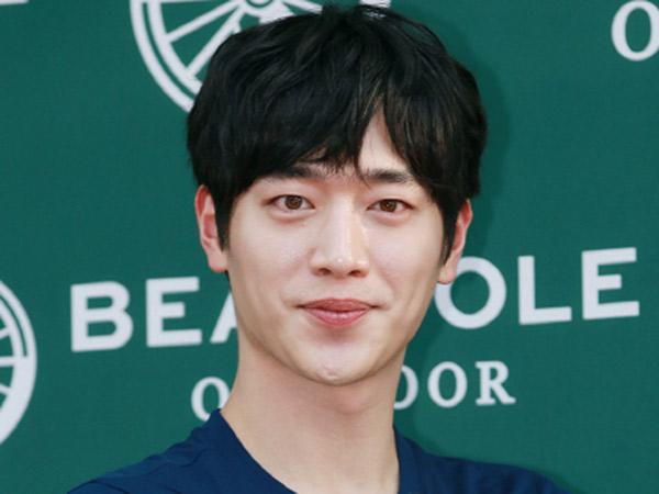 Lagi, Seo Kang Joon Digaet Jadi Bintang Utama Drama Terbaru Adaptasi Webtoon Populer!