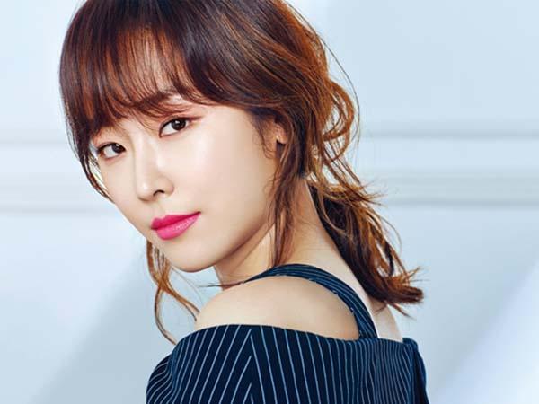 Sukses dengan 'Another Miss Oh', Seo Hyun Jin Siap Kembali Berakting di Drama TvN Ini?