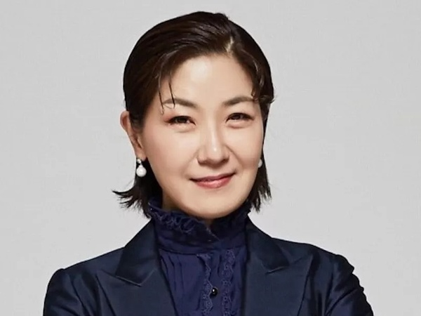 Jadi Korban Hoaks Berita Meninggal, Aktris Seo Yi Sook Ambil Jalur Hukum