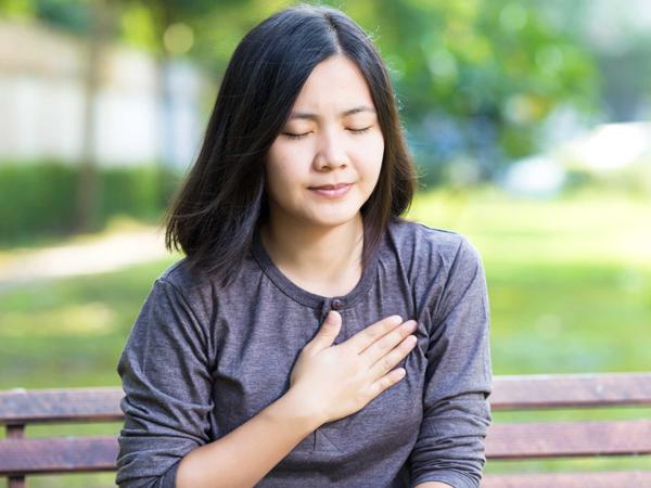 Apa yang Bisa Dilakukan Anak Muda Agar Tak Kena Serangan Jantung?