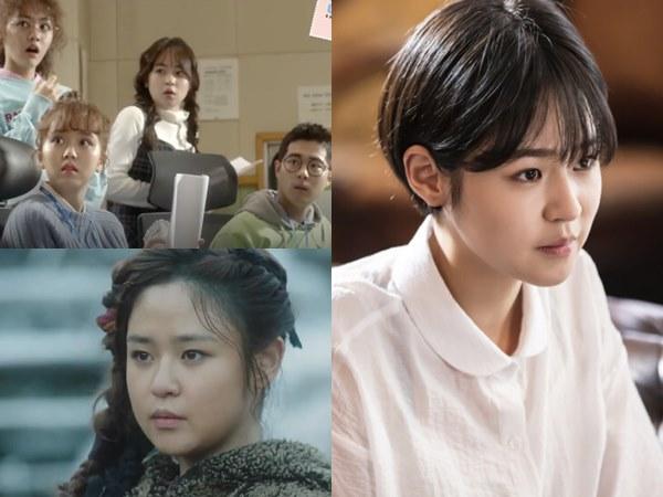 5 Drama Korea Shim Eun Woo Selain The World of Married