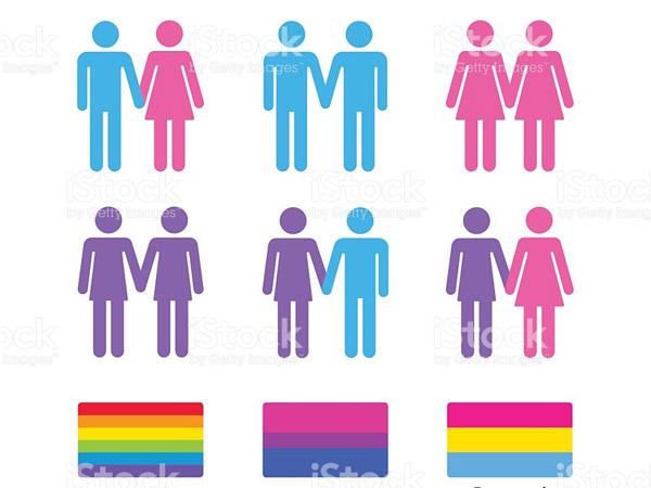 Tak Hanya Empat Huruf Soal Tren Sosial, Kenali Makna dari Singkatan 'LGBTQQIAAP'
