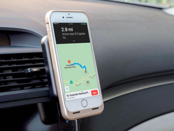 Percaya atau Tidak, Baterai Smartphone Ternyata Lebih Boros Saat di Suhu Dingin