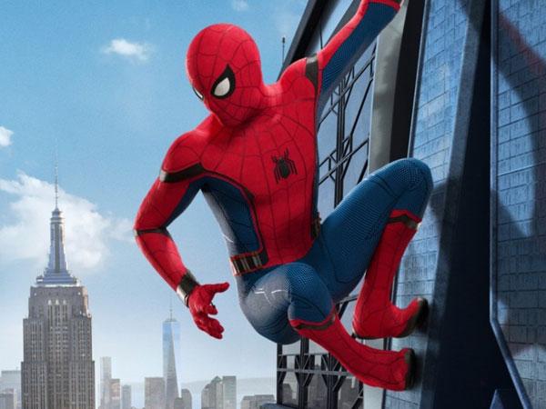 Spin-off 'Spider-Man' Bocorkan Judul Sementara dan Incar Para Film Maker Hits Hollywood!