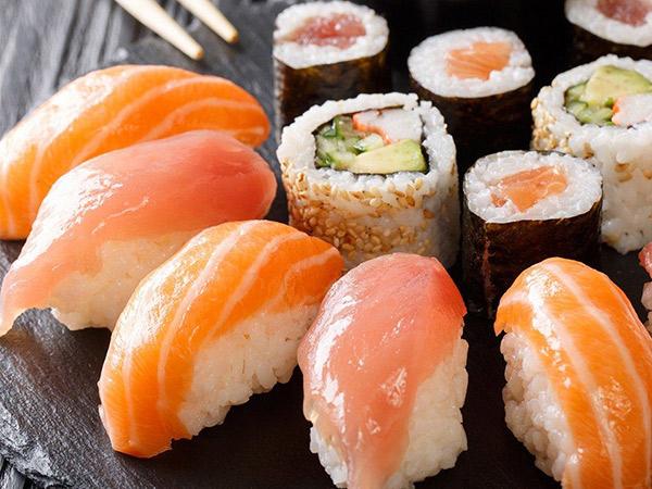 5 Bumbu Jepang Halal Ini Bikin Masakan Lebih Enak