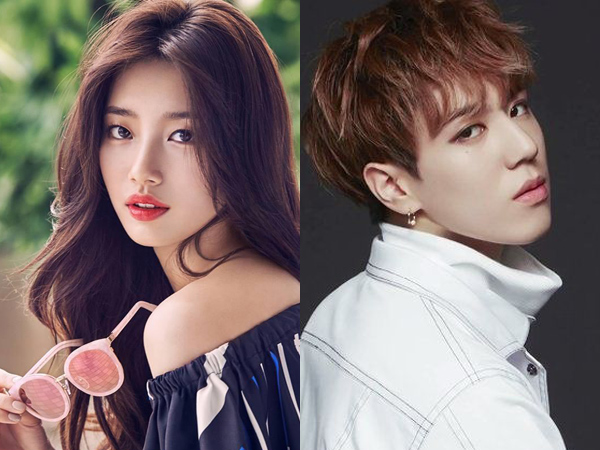 Ups, 4 Idola K-Pop Ini Dipilih Dispatch Punya Tulisan Tangan Terburuk