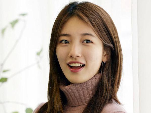Ikuti Jejak Sunmi eks Wonder Girls, Suzy miss A Juga Akan Hengkang dari JYP?