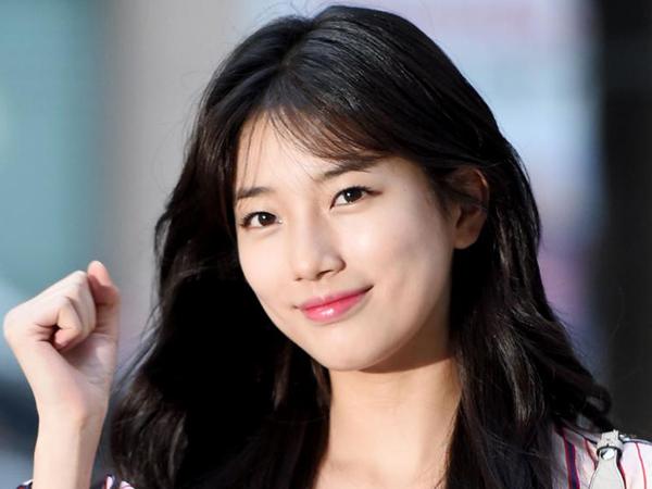 Suzy Dukung Petisi Agar Pemerintah Usut Kasus Youtuber Cantik yang Jadi Korban Pelecehan Seksual