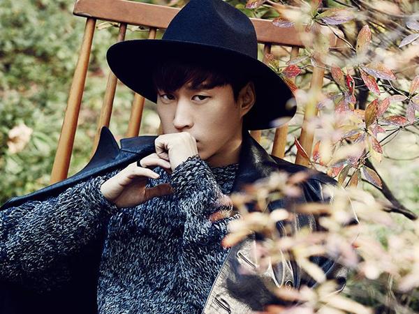 Tak Kunjung Rilis Album dalam 2 Tahun, Tablo Epik High Minta Maaf pada Fans