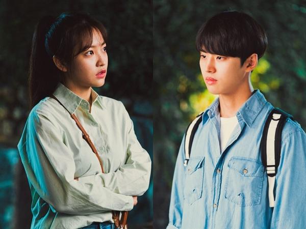 Yeri Red Velvet dan Hongseok PENTAGON Saling Bersikap Dingin di Drama 'Blue Birthday', Ada Apa?