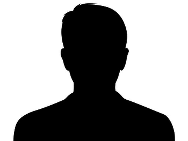Trainee Idola K-Pop dari Agensi Besar Dilaporkan Lakukan Percobaan Bunuh Diri