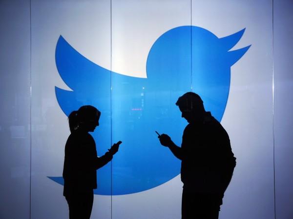 Permintaan Maaf Twitter Yang Akui Jual Data Pengguna Tanpa Izin