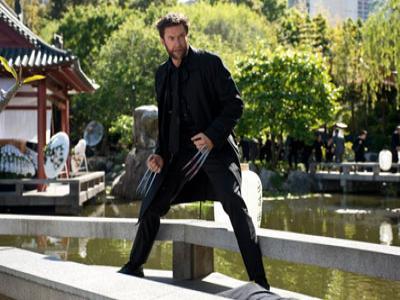 Perankan Wolverine Lagi, Hugh Jackman Dibayar Rp 1 Triliun