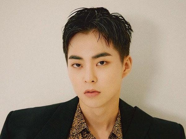 Xiumin EXO Positif COVID-19, Member Lain Langsung Dites