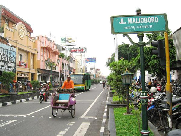 Aksi Penyayatan Meresahkan Warga Yogyakarta, Polisi Indikasi Adanya Motif Kenakalan Remaja