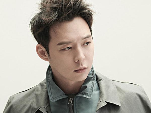 Duh, Yoochun JYJ Tersangkut Pelecehan Seksual Di Sebuah Tempat Hiburan Dewasa