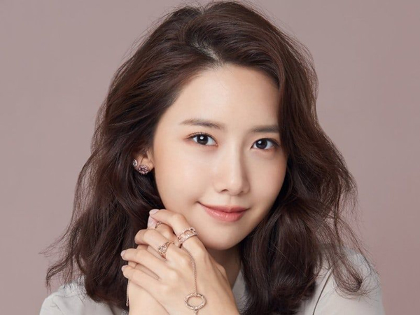 Yoona SNSD Dikabarkan Akan Bintangi Drama JTBC Terbaru