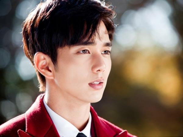 Jadi Pengacara, Yoo Seung Ho Tampil Lebih 'Matang' Di Drama 'Remember'