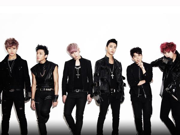 TS Entertainment Ungkap Kecurigaan Ada Pihak Ketiga di Balik Gugatan B.A.P