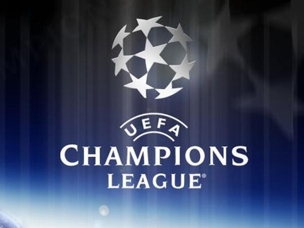 Masuki Pekan Ke-3, Ini Sejumlah Fakta Menarik Liga Champions 2016/2017
