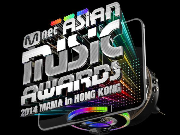 Inilah Para Idola K-Pop yang Masuk Nominasi Mnet Asian Music Awards (MAMA) 2014!