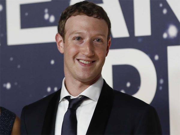 Hebat! Zuckerberg Dalam Proses Pembuatan Asisten Digital Mirip Jarvis Di Film Ironman