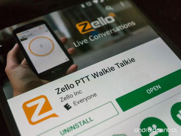 Aplikasi Wajib Download yang Berguna Saat Menghadapi Bencana Alam