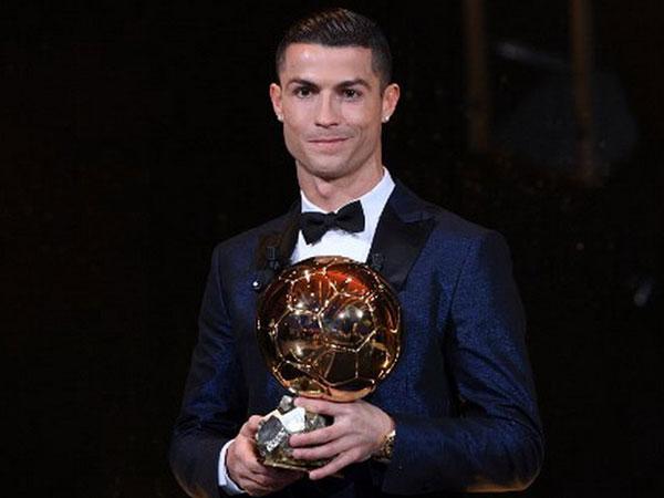 Duh, Ronaldo Bayar Denda Penggelapan Pajaknya dengan Cara Dicicil?