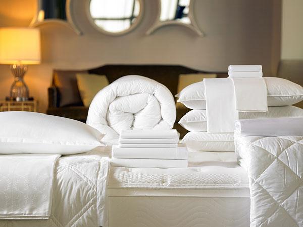 Ingat, Barang-barang Ini Harus Tetap Dibawa dari Rumah Saat Menginap di Hotel