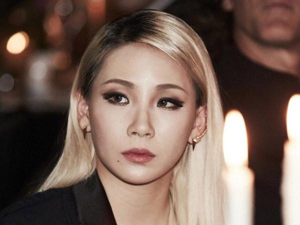 Kabar Duka, Ibu CL Meninggal Dunia